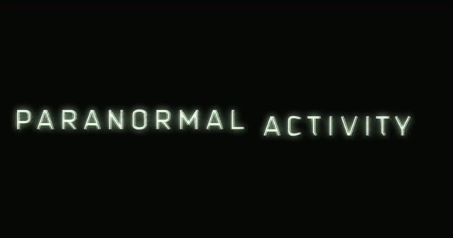 Paranormal News: Blumhouse and Paramount Releasing New Paranormal Activity in 2021