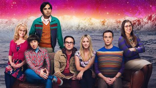 Download The Big Bang Theory Season 12 Complete 480p and 720p All Episodes