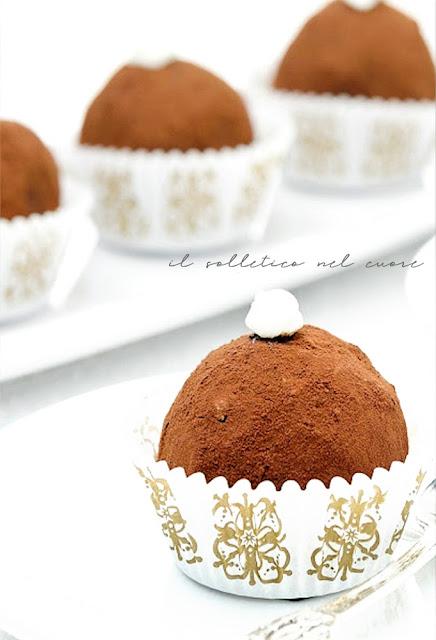 tartufi-con-avanzi-di-torta