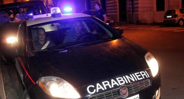 61-year old Albanian killed in car accident in Italy, heart attack suspected