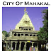 About City Of Mahakal