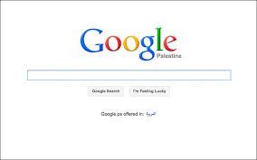 Eko Kusnurhadi Tips Agar Blog Tidak di Hapus oleh Google