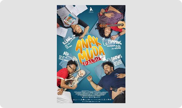 /2019/06/download-film-anak-muda-palsu-full-movie.html