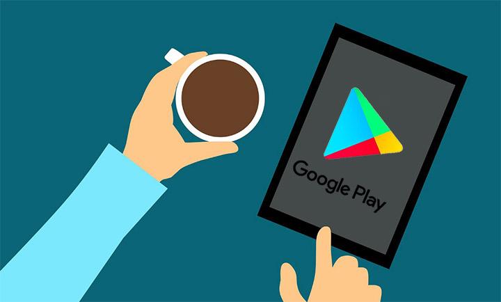 أفضل بديل ل متجرGoogle Play