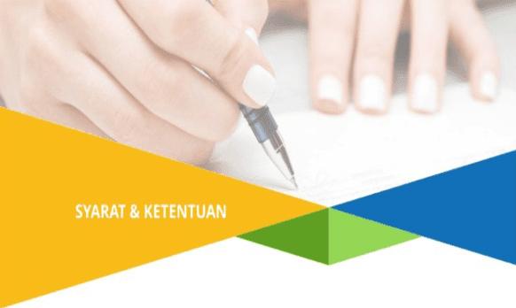 Sistematika dan Penjelasan Laporan PKL (Praktek Kerja Lapangan)