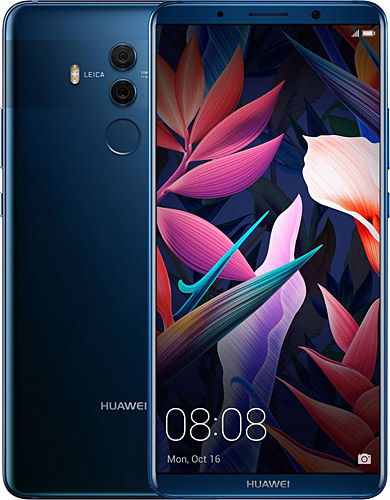 Huawei Mate 10 Pro Android PC Suite Free Download (All Windows)