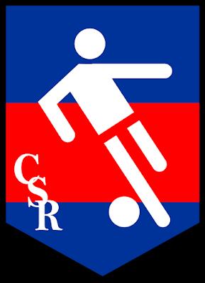 CLUB SPORTIVO RIVADAVIA (VILLA CARLOS PAZ)