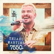 Parei na sua – Thiago Martins