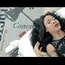VIDEO | Jolie Ft. Susumila – UNANIMALIZA Download
