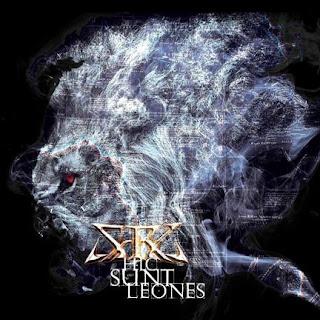 """Το βίντεο των S.R.L. για το """"Demoni"""" από το album """"Hic Sunt Leones"""""""