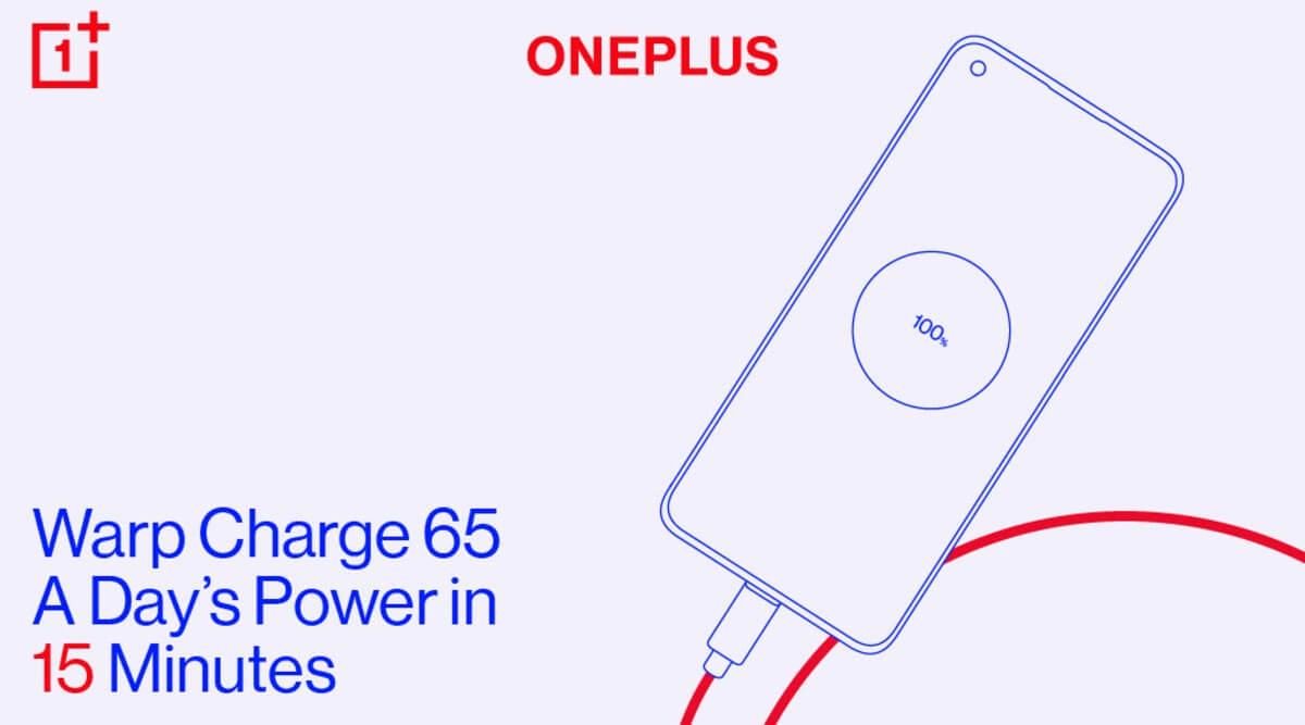 oneplus-8t-5g-dengan-baterai-4500mah-65w-warp-charge