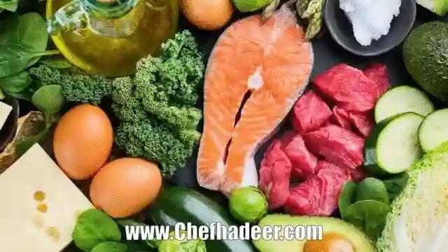 افضل الأطعمة التي تساعد على تعزيز المناعة وتقويتها