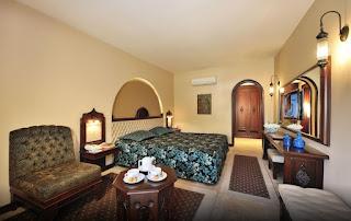 aksaray otelleri fiyatları ağaçlı hotel