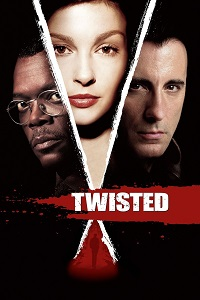 Watch Twisted Online Free in HD