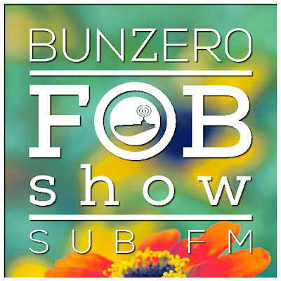 http://www.bunzer0.com/download.php?fichier=FOB/BunZer0_ft_Mr_Jo_08_Sep_2016_Sub_FM.mp3
