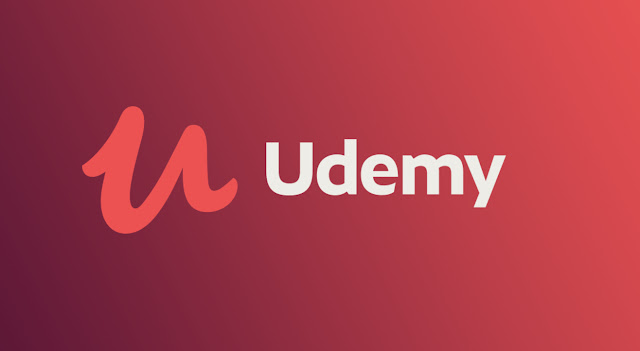 Cursos gratis Udemy