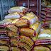 Sango Traders Storm Amosun's Office Over Customs' Raid