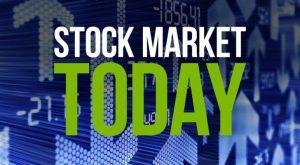 STOCK MARKET TODAY:- Sensex, Nifty close today for Gurunanak Jayanti