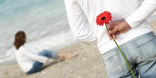 8 Alasan Pria Romantis Tidak Dipilih Wanita untuk Jadi Pendamping
