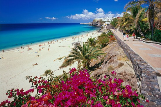 LA FOTO DEL DIA Fuerteventura, Spania 3