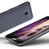 7 keunggulan Asus ZenFone 3 Max (ZC520TL)