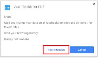 Cara Posting Ke Semua Grup Facebook Sekaligus Tanpa Sesi / Banned