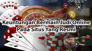 Situs Judi Capsa Susun Online - Hokinyadisini.com