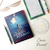 Cover Reveal -  The Voice of Reason by Kat Clark