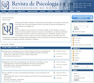 http://www.revistapsicologia.uchile.cl/