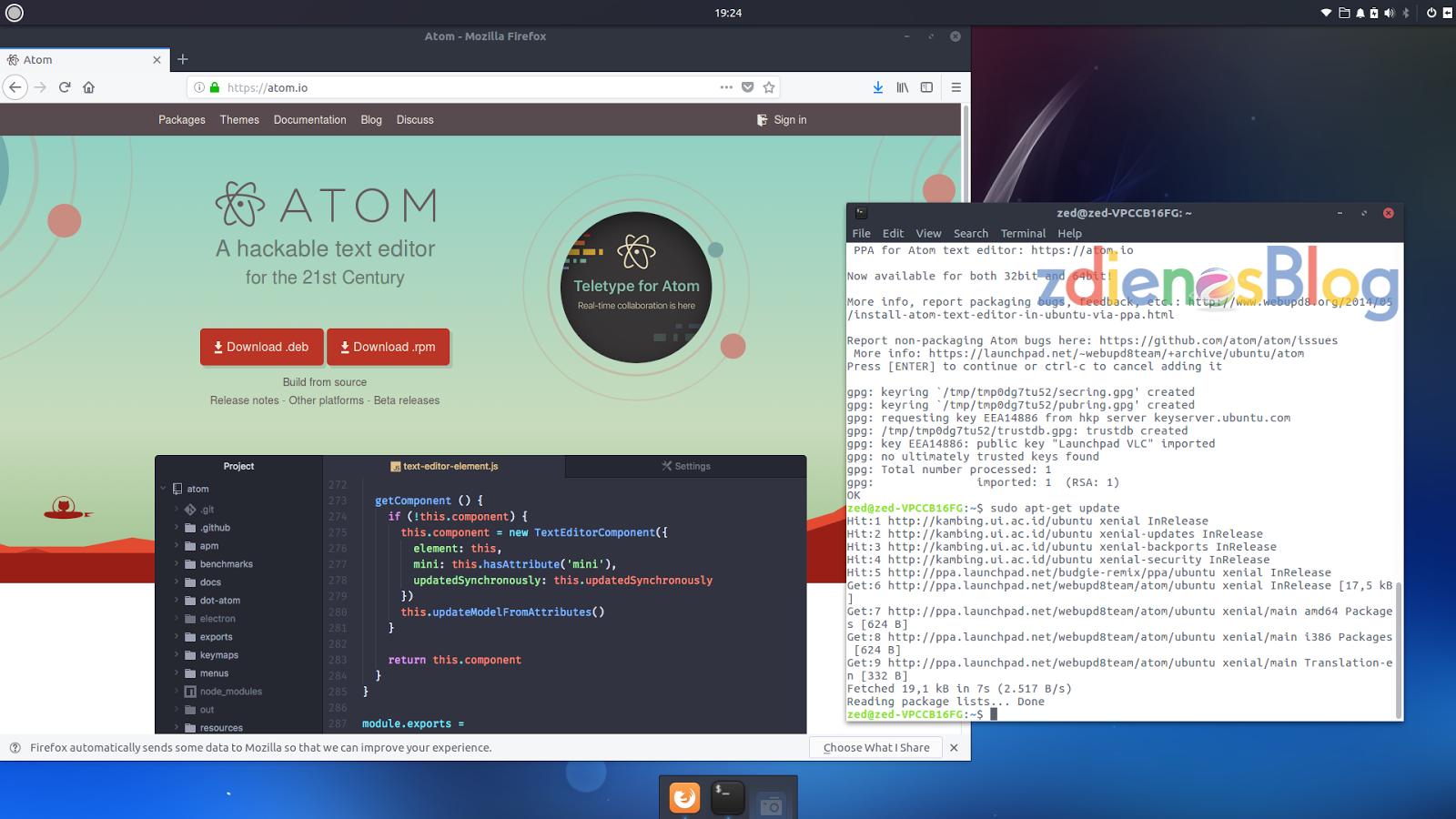 Webupd8team tor browser просмотр видео на tor browser gidra