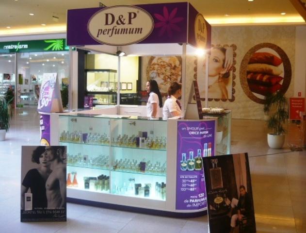 Parerea Mea Despre Parfumurile Dp Diary Of A Beauty Addict