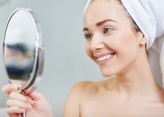 Tips fоr а Healthy аnd shining Skin