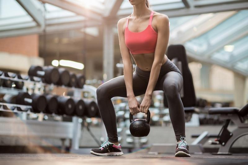 Spor yaparken bu 10 kuralı sakın atlamayın!