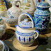 お土産にも重宝!★カラフルで素敵なスペイン陶器の専門店をマドリードで見つけました!【Antigua Casa Talavera】