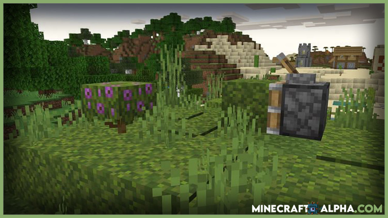 Mojang has already commenced operating on part two of the Minecraft Caves and Cliffs update. Last week, builders released an experimental photo for Java Edition and a bedrock beta offering new world generation and biomes.  Mojang has released every other beta model for Bedrock gadgets. Sadly, this time the beta is all approximately malicious program fixes in place of any new capabilities related to terrain technology. The 1.17 replace delivered over one hundred new gadgets and blocks to Minecraft. It is natural for beta releases to restoration insects in place of giving new content material.  Minecraft Bedrock 1.17.20.23 fixes diverse balance and performance troubles. Bugs associated with objects, mobs, blocks, and more are addressed in this model as well. This article courses players on the way to download the today's beta release.