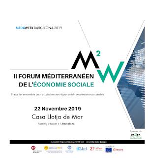 http://www.medaeconomicweek.org/fr/sommets-forums/mediterranean-social-economy-forum/
