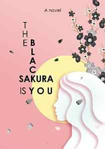 Novel The Black Sakura Karya Adi Tya PDF