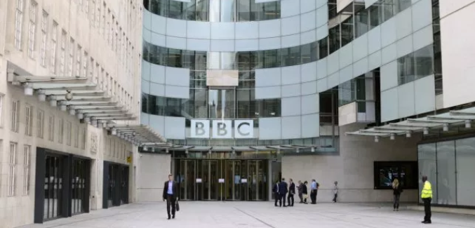 BBC plans marketing blitz to reach lost viewers