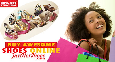 buy shoes online justhershoes