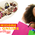 You Can Now Buy Female Shoes Online from JustHerShoes.com