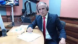 """Bernal: """"Hasta el momento no hay registros de daños por la aplicación de la vacuna cubana""""."""