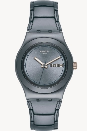 Swatch YLM7000AG