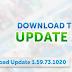 Download The Sims 4 Update/Atualização 1.59.73.1020 + Crack