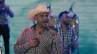 LETRA El Herradero Banda Carnaval