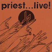 [1987] - Priest...Live! (2CDs)