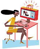 Prospek Membangun Usaha Online