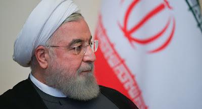 Іран визнав, що авіалайнер МАУ було збито його ракетою