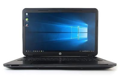 4 Laptop Harga 2 Jutaan 2021