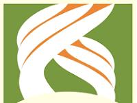 Lowongan Kerja PT Perkebunan Nusantara VI