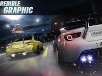Drag Battle racing APK MOD v2.46.10.a Unlocked Cars Terbaru